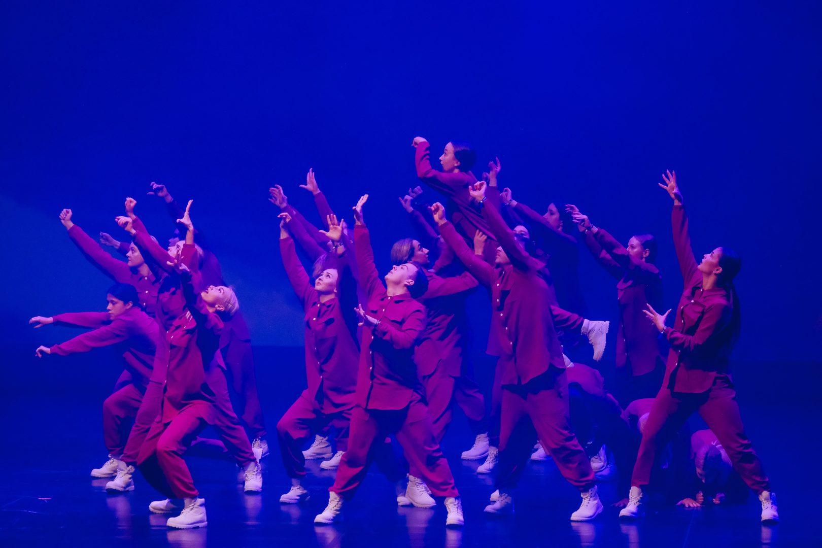KDF 2020 – wideo z koncertu galowego