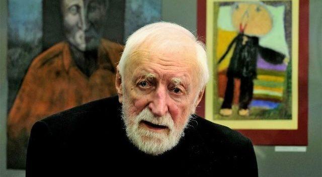 Wspomnienie prof. Andrzeja Strumiłły