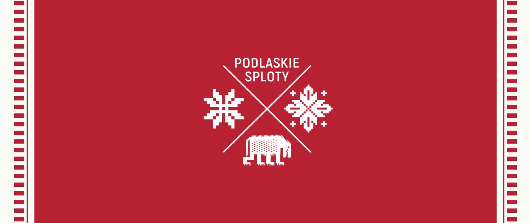 Podlaskie Sploty