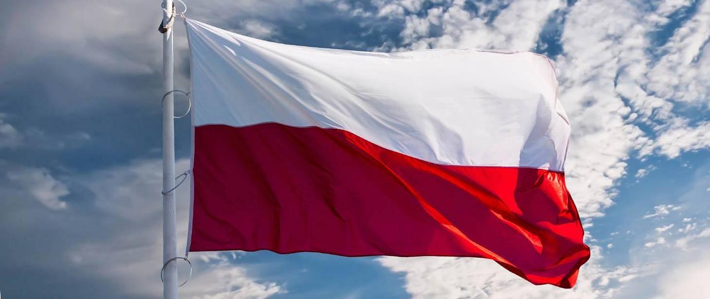 """Święto Wojska Polskiego i 100-lecie """"Cudu nad Wisłą"""""""