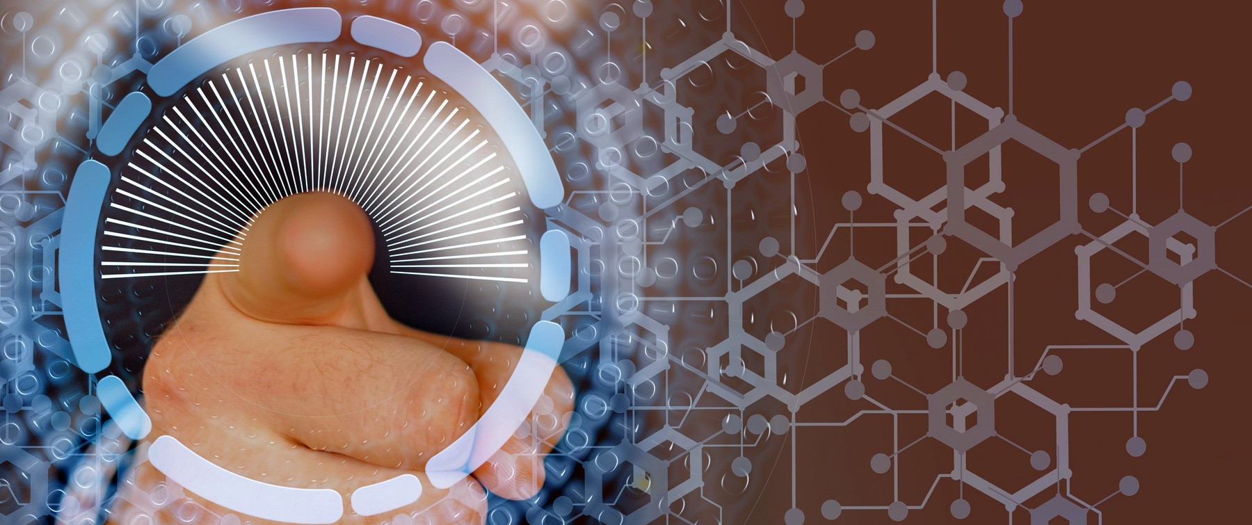 Nowe metody i technologie w projektowaniu kultury – studia podyplomowe WSE i PIK