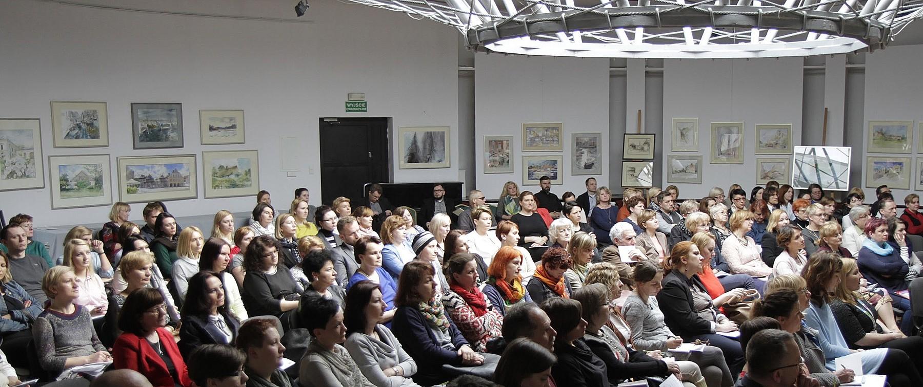 Forum kultury – BMK