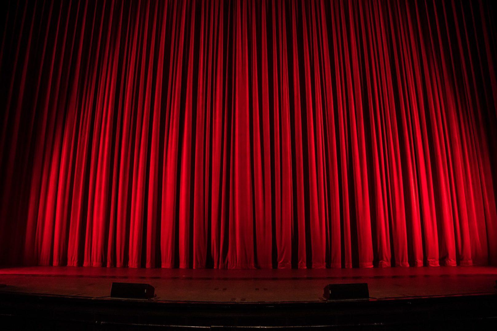 Zróbmy sobie teatr – Przegląd Lalkowych Teatrzyków Domowych