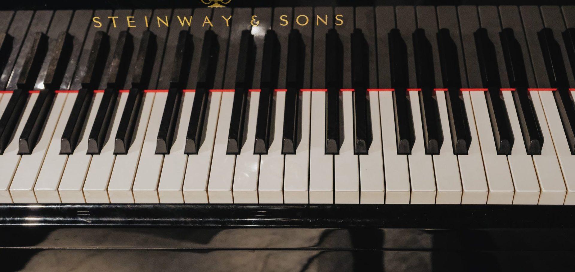 Blisko Chopina – projekt PIK