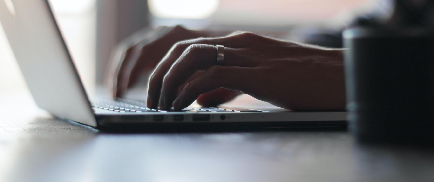 Koordynator dostępności: obowiązki i zadania