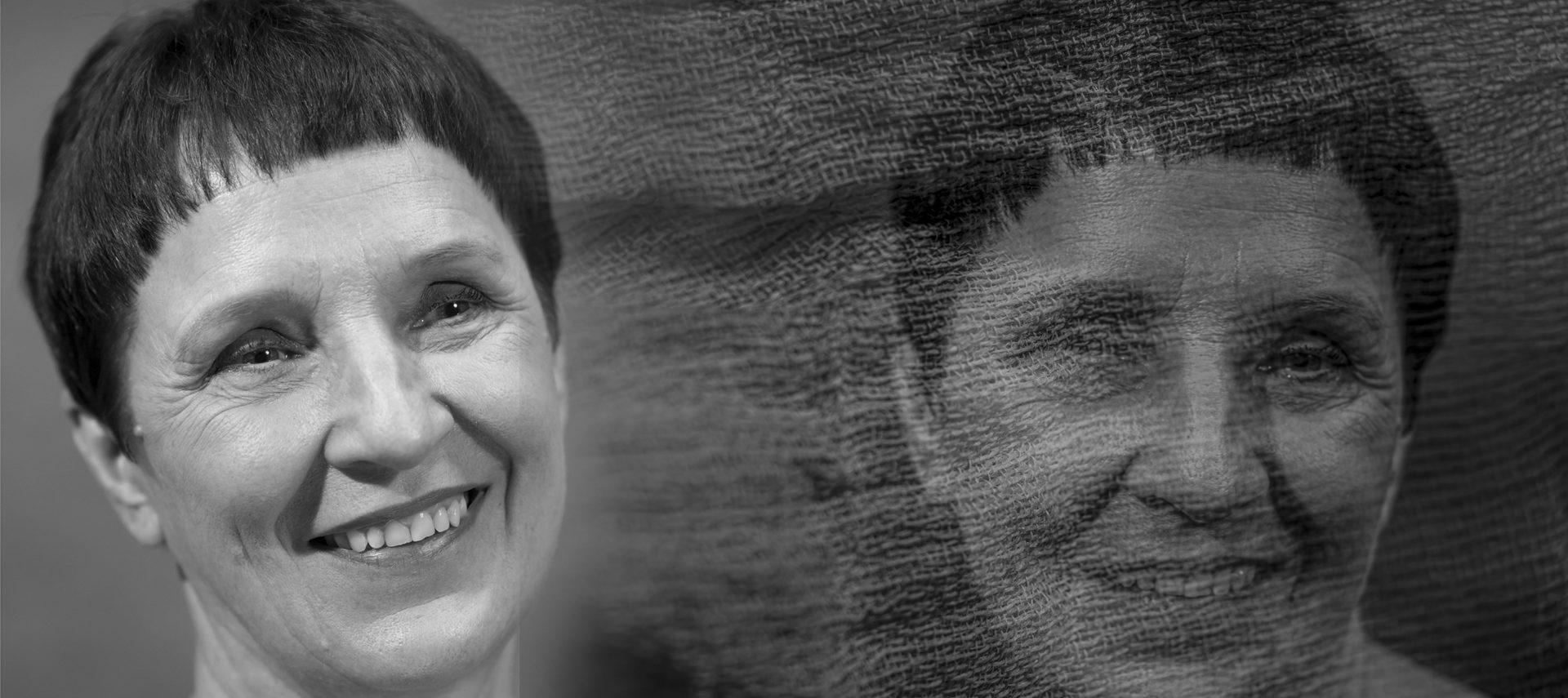 Irmina Kucharska odeszła nagle 20 grudnia 2020 r.