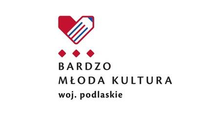 Bardzo Młoda Kultura – woj. podlaskie
