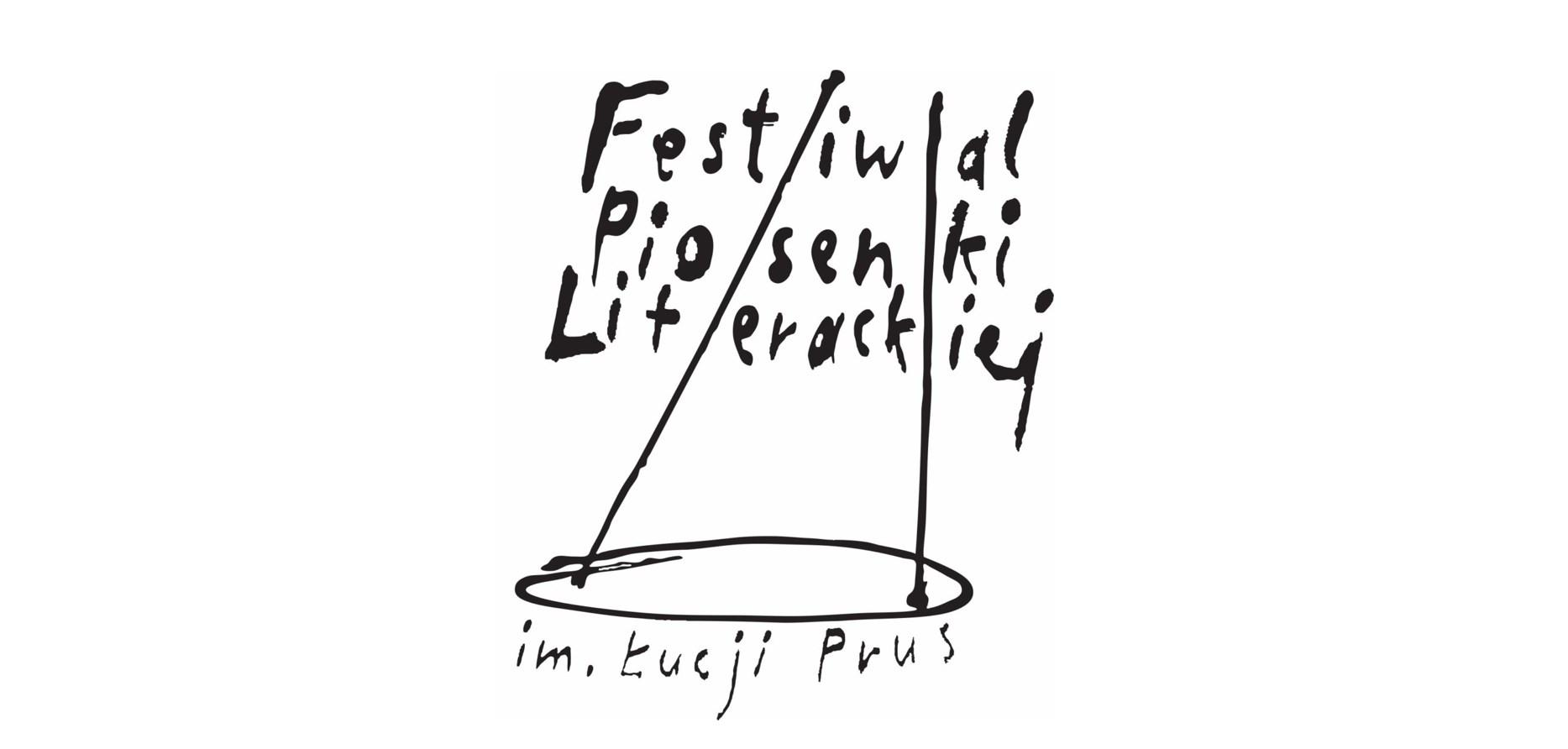XIII Festiwal Piosenki Literackiej im. Łucji Prus