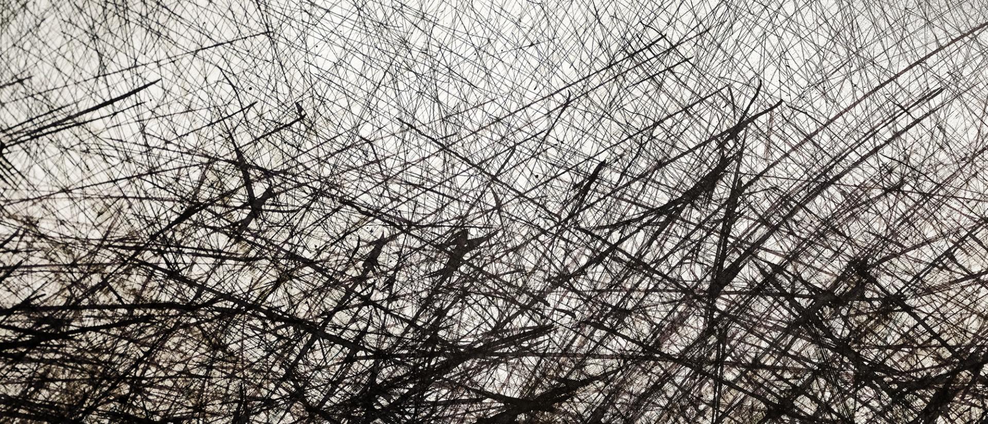 Kontrapunkty – Finisaż wystawy Iwony Kolasińskiej